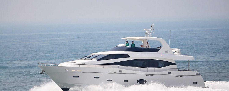 Montefino-78-luxury-charter-1