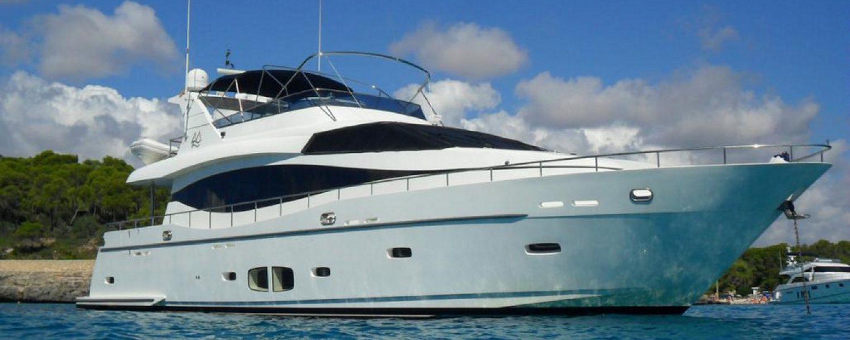Montefino-78-luxury-charter-9