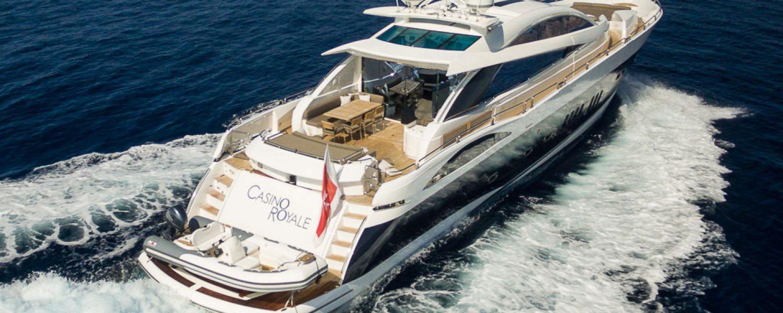 aerial-predatora-108-casino-royale-22