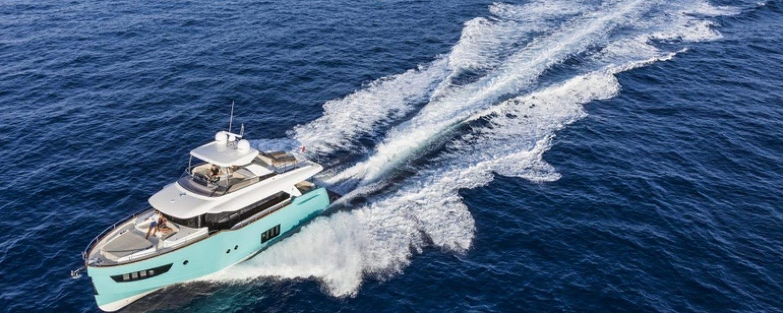 charter-mybe-12